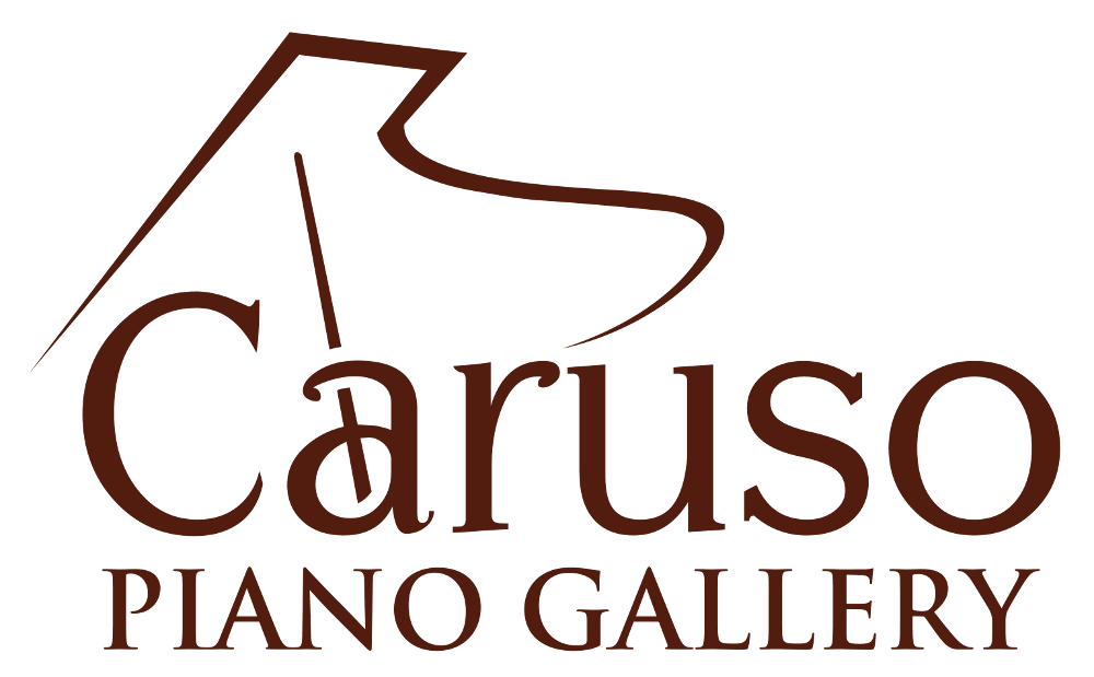 Caruso Piano Gallery